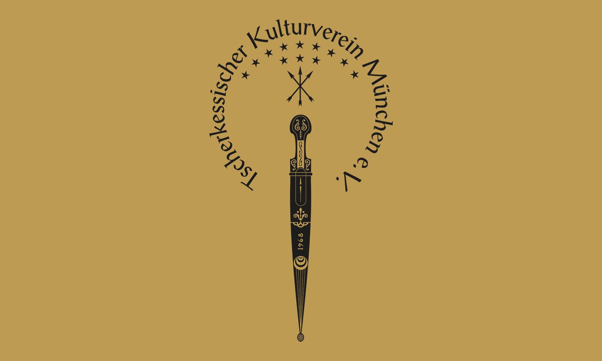 Tscherkessischer Kulturverein München